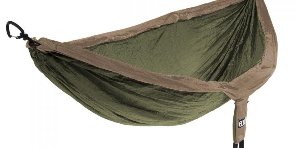 khaki doublenest hammock eno   eagles nest outfitters doublenest hammock review   nlm  rh   naturelifemovement